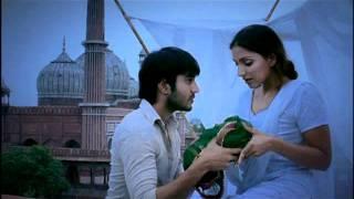 Ek Bas Tu Hi Nahin [Full Song] Do Dil Do Rahein