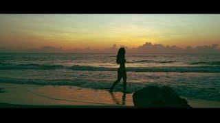 Becca Zaher - Respirar (Official Music Video)