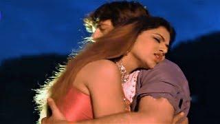 Chambeli, Dilber Munir, Krishma Shzadi - Pashto HD film JAWARGAR Cinema Scope Song Janeman Shukriya