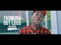 Download Video Download TWYSE_116 - THINKIN OUT LOUD 3GP MP4 FLV