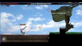 Plazma Burst 2 VOID | Gameplay Survivor Mode, No Upgrades!