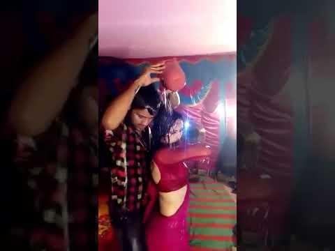 Xxx Mp4 Tip Tip Barsha Pane Romantik Songs Hot 3gp Sex