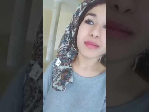 Zàhrae AL-Saher Live زهراء السّاهر ❤️لالة فخيتة مولات الفئيئصات تغني على المباشر فايسبوك