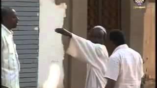 Funny sudan prank