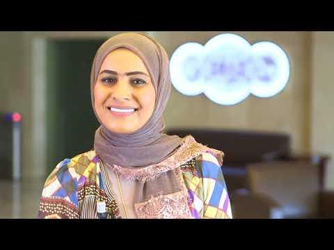 Empowering Women at Oman Arab Bank