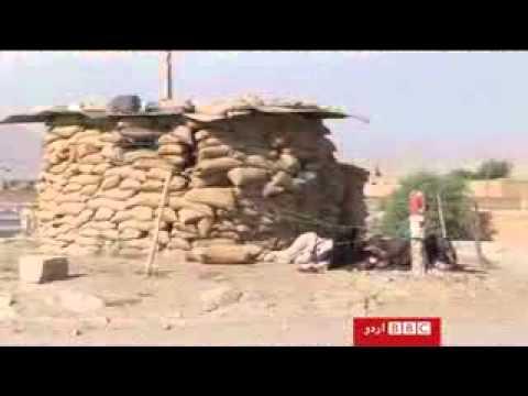 Xxx Mp4 Quetta Suicide Attack Suspects Killing 110518 Bb 3gp Sex