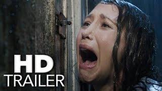 CONJURING 2 Trailer Deutsch German | HD 2016 | Horror-Sequel zu CONJURING - DIE HEIMSUCHUNG