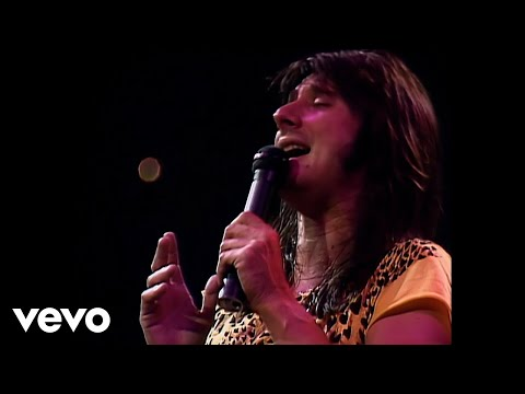 Download Journey - Don't Stop Believin' (Live in Houston)