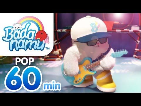 Xxx Mp4 Badanamu Super Hits Vol 1 60mins 3gp Sex