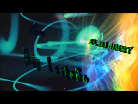 MIX NORTEÑO TIGRES DEL NORTE LA PUERTA NEGRA NI PARIENTES SOMOS EN LA MESA DEL RINCON PROD  DJ JIMMY