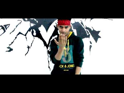 Xxx Mp4 Gaadi Song Pardhan Ft Bohemia Choreography By Hiphop Shaarik 3gp Sex