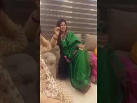 Xxx Mp4 Aunty Ki Sexy Shayari 3gp Sex