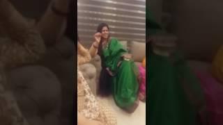 Aunty ki sexy shayari