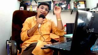 O Mitwa From Lagaan  Dr Kiran
