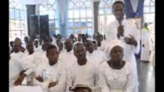 C.C.C LAGOS SISTERS SEMINAR 2015 TAGGED SOUGHT OUT