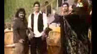 challa mera jee dhola punjabi tappay part1 by famous pakistani singers hi 83337