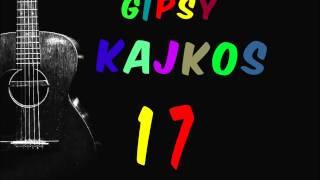 Gipsy Kajkos 17 - Nacivker avri