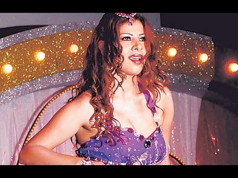 Xxx Mp4 Bollywood Actress Sambhavna Seth Best Live Dance Performance 3gp Sex