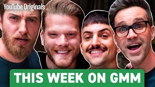 Superfruit   This Week on GMM