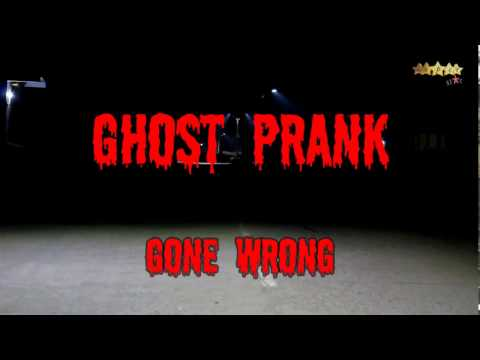 ghost prank gone wrong best ever | pranks in india 2017 |funny video| by super star