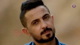 رائد ابو فتيان - كولوله (فيديو كليب) | 2016