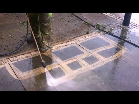Xxx Mp4 13 Oddly Satisfying Pressure Washing Porn Videos 3gp Sex