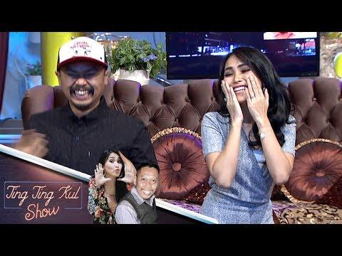 Ayu Ting Ting Udah Cantik Jago Dance Juga Ternyata  - Ting Ting Kul Show (288)