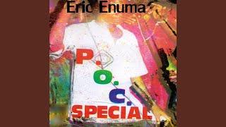 R.O.C. Special