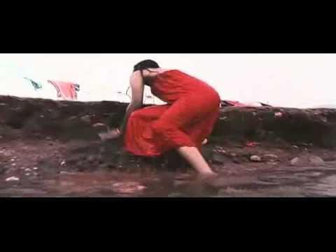 New Tamil Actress - Sexy actress 2011  enjoy