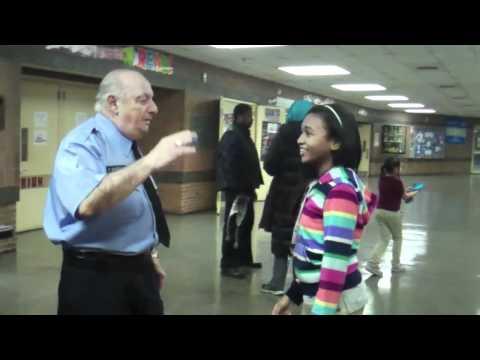 Tech Team PS 28 School News 1-23-12.mov