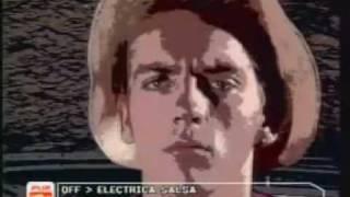 OFF Electrica Salsa
