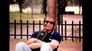 Video-Biografía Cómica - 60 años (Edmundo Bettini)