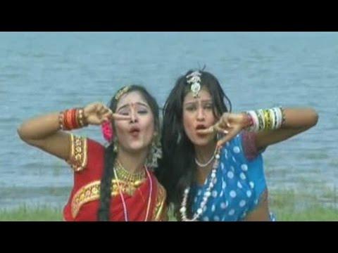 HD New 2015 Hot Nagpuri Songs || Jharkhand || Sun Kaka Baba Jaldi Se Mor Shadi || Monika