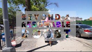 Beyond A Reasonable Doubt Trailer (Explicit)