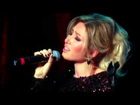 Christine Pepelyan Lirikakan Ampec Korav Concert Version Full HD