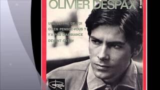 Olivier Despax -  Et je l'aime ( And I Love Her )