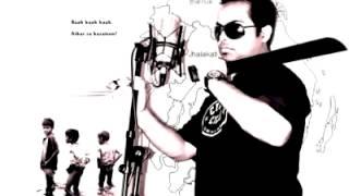 Bangla funny song  Mogo Bari Barisal