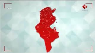 الحملة للإنتخابات البلدية : ولاية المهدية