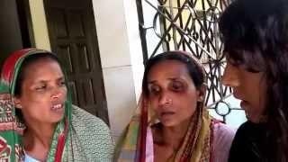 Ali Nagor Tears. Sylhet Bangladesh #MSYiY Episode 2 (English Subtitles)