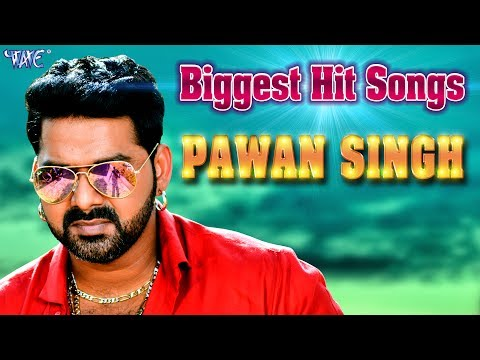 Xxx Mp4 Pawan Singh Biggest Hit Songs 2017 Video Jukebox Bhojpuri Hit Songs 2017 3gp Sex