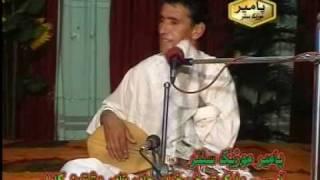 Maftoon Qataghani 2010 NEW SONG