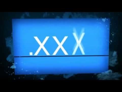 Xxx Mp4 Protect Your Name And Or Trade Mark At Xxx Domains 3gp Sex