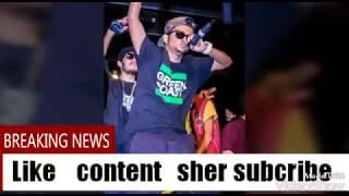 bangla jalale set safayat rap song