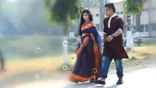 Jane Ei Mon Jane by Imran new song deth teri ki mo