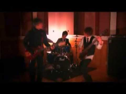 Cheeky Pressures - Bury this Memories (PV)
