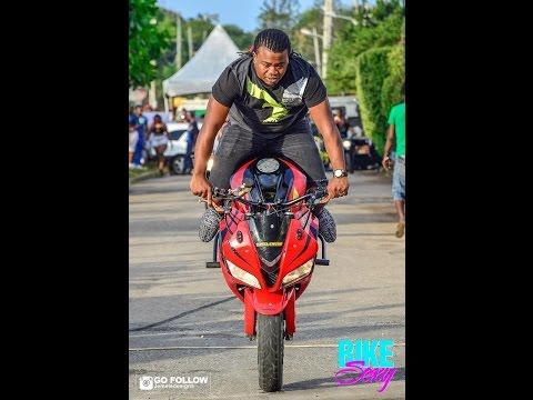 Xxx Mp4 BIKE SHOW BIKE SEXY 2k16 Discovery Bay Jamaica 3gp Sex