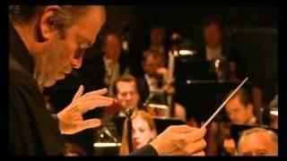 Igor Stravinsky - Firebird