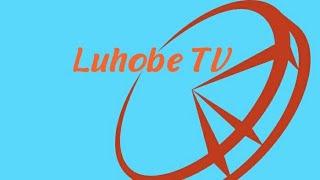 Mungu wangu mbona umeniacha : Nyimbo za kwaresma