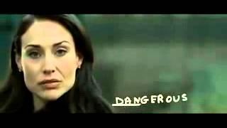 My Name Is Hallam Foe (2007)