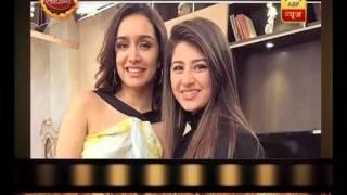 Yeh Hai Mohabbatein: Arjun Kapoor, Shraddha Kapoor promote film on sets of show